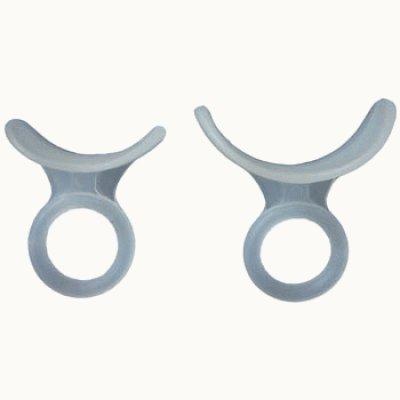 画像4: リットレメーター Medical(歯科用口唇筋力固定装置)