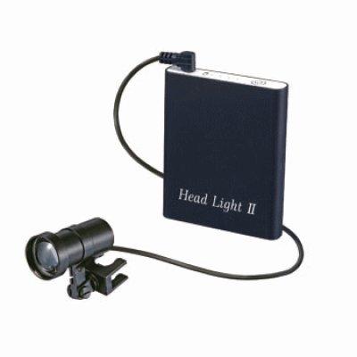 画像3: LED付双眼ルーペ ガリレアンルーペUL マルチセット